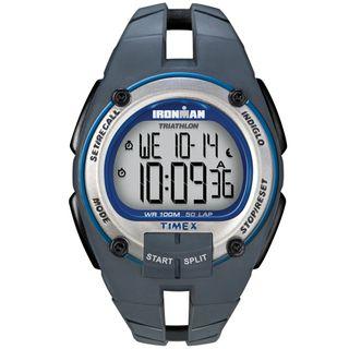 Relogio-Timex-T5K157.jpg