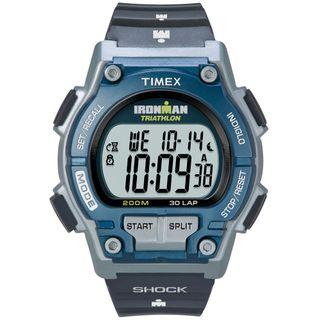 Relogio-Timex-T5K197.jpg