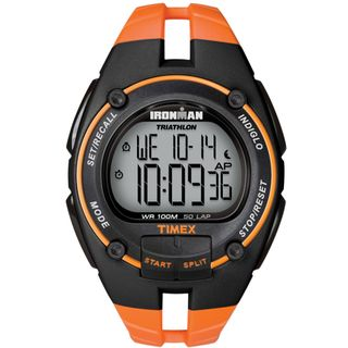Relogio-Timex-T5K220.jpg
