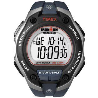 Relogio-Timex-T5K416.jpg