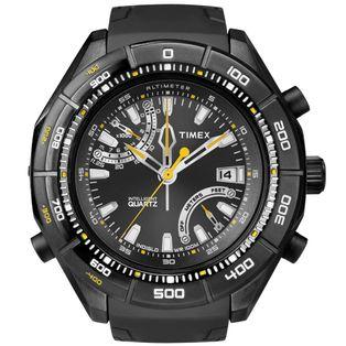 Relogio-Timex-T2N729.jpg
