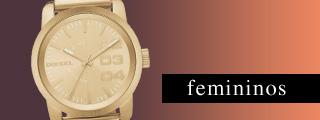 Banner_Feminino