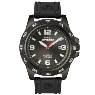 Relogio-Timex-Expedition-Rugged-Metal-T49882WKL-TN-Preto
