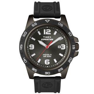 Relogio-Timex-Expedition-Rugged-Metal-T49882WKL-TN-Preto