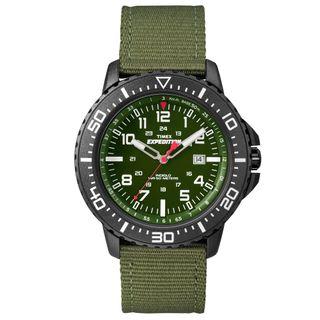 Relogio-Timex-Expedition-Uplander-T49944WKL-TN-Verde