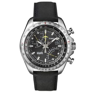 Relogio-Timex-IQ-Aviator-Fly-Back-Cronografo---T2P101PL-TI