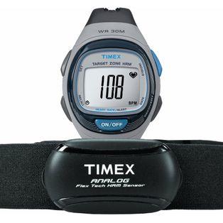 Relogio-Timex-H-F-Personal-Trainer-–-Monitor-de-Frequencia-Cardiaca-T5K738RA-TI