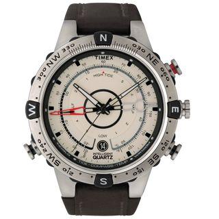Relogio-Timex-IQ-Tide-T2N721PL-TI