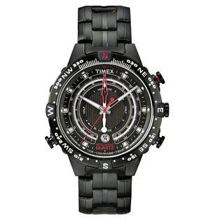 Relogio-Timex-IQ-Tide-Temperature-Compass-T2P140PL-TI---Preto