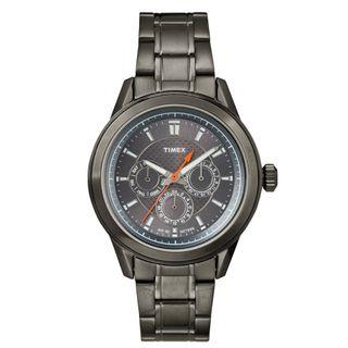 Relogio-Timex-Multifuncao-T2P180WKL-TN---Preto