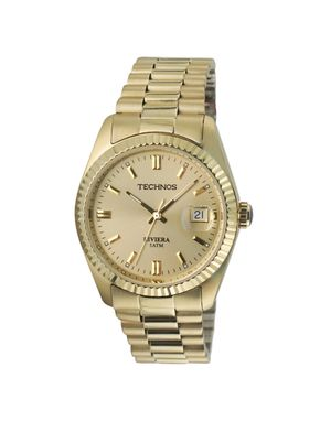 Relogio-Technos-Feminino-Dourado---2115EF-4X