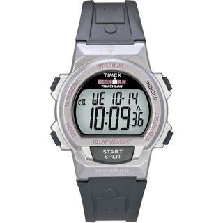 Relogio-Timex-TI5K176-N
