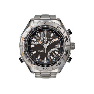 Relogio-Timex-T2N727PL-TI