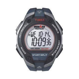 Relogio-Timex-Masculino-T5K416WKL-TN