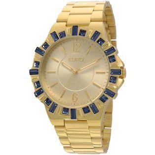 Sim Euro - Relógio – timecenter 5192cbe31d