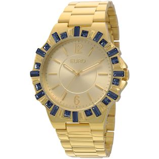 Sim Euro - Relógio – timecenter ce10c02215