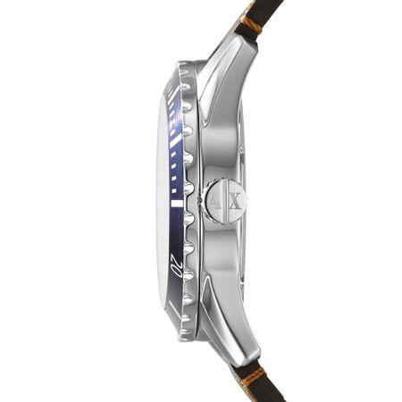 Relógio Armani Exchange Masculino - AX1706/0AN