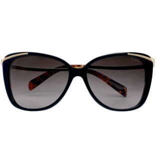 32b9795fbe4e5 OC028EU2P 2 Ver mais · OC028EU 2P Óculos sol Euro Feminino Preto R  279 ...