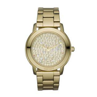eec09dd4531 Relógios  Masculinos e Femininos