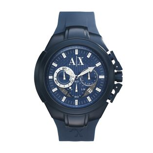 Relogio-Analogico-Armani-Exchange-UAX1185-Z