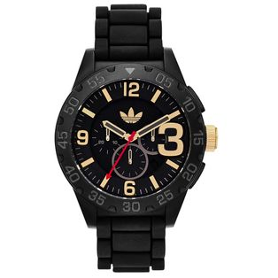 acd50a9c284 Loja Oficial Adidas - Relógios Masculinos e Femininos