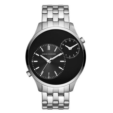 Relógio Armani Exchange Masculino - AX2160/1PN