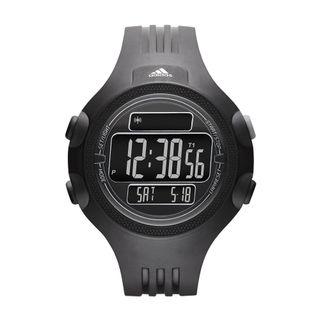 Relogio-Analogico-Adidas-ADP6080-8PN