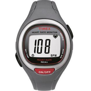 Relogio-Analogico-Timex-T5K729RA-TI