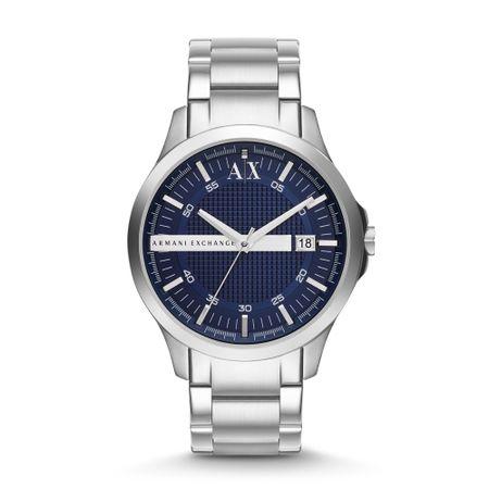 Relógio Armani Exchange Masculino - AX2132/1AN