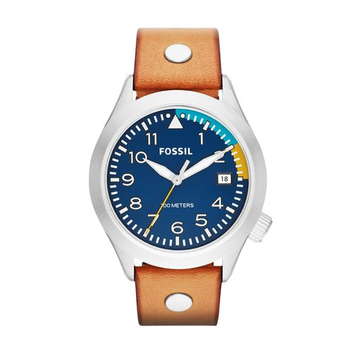 Relogio-Fossil-AM4554-0AN