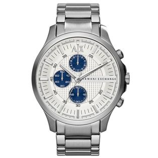 Relogio-Analogico-Armani-Exchange-AX2136-1KN