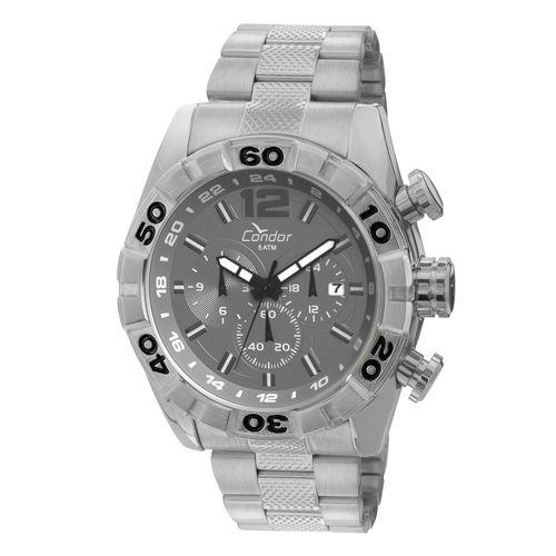 Relogio-Condor---COVD33AB-3C