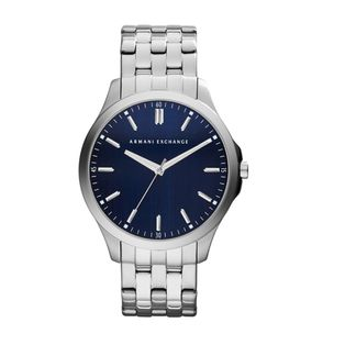 Relogio-Analogico-Armani-Exchange-AX2142-1AN