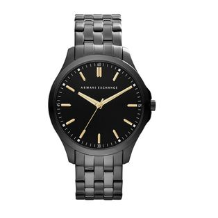 Relogio-Analogico-Armani-Exchange-AX2144-1PN
