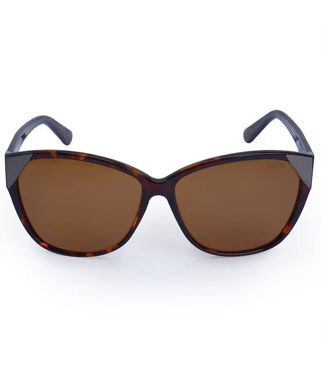 Óculos sol Euro Feminino OC041EU 8M 422be25aaf