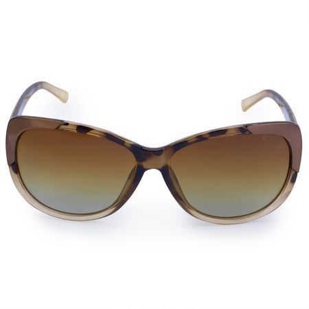 ae77d77de0654 Óculos de Sol Feminino - Compre Óculo de Sol Online   Opte+