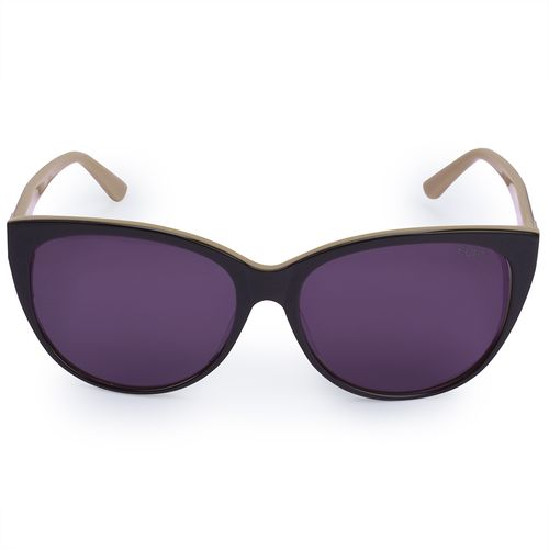 b4eab3d737284 Óculos sol Euro Feminino OC040EU 8P