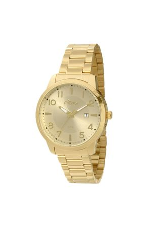 2a780eb274 Relógios  Masculinos e Femininos