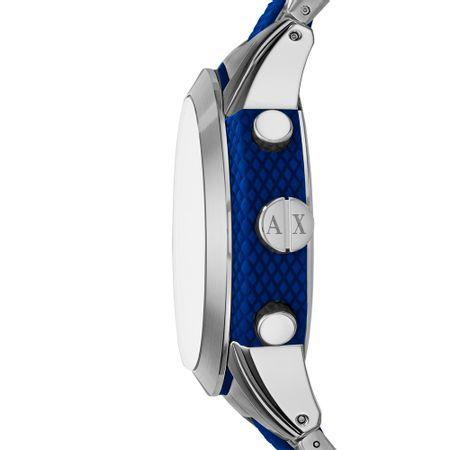 Relógio Armani Exchange Masculino- AX1386/1AN