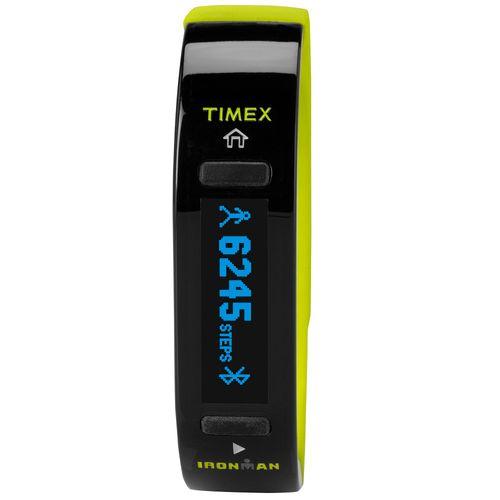 Relogio-Timex-TW5K85600-TI