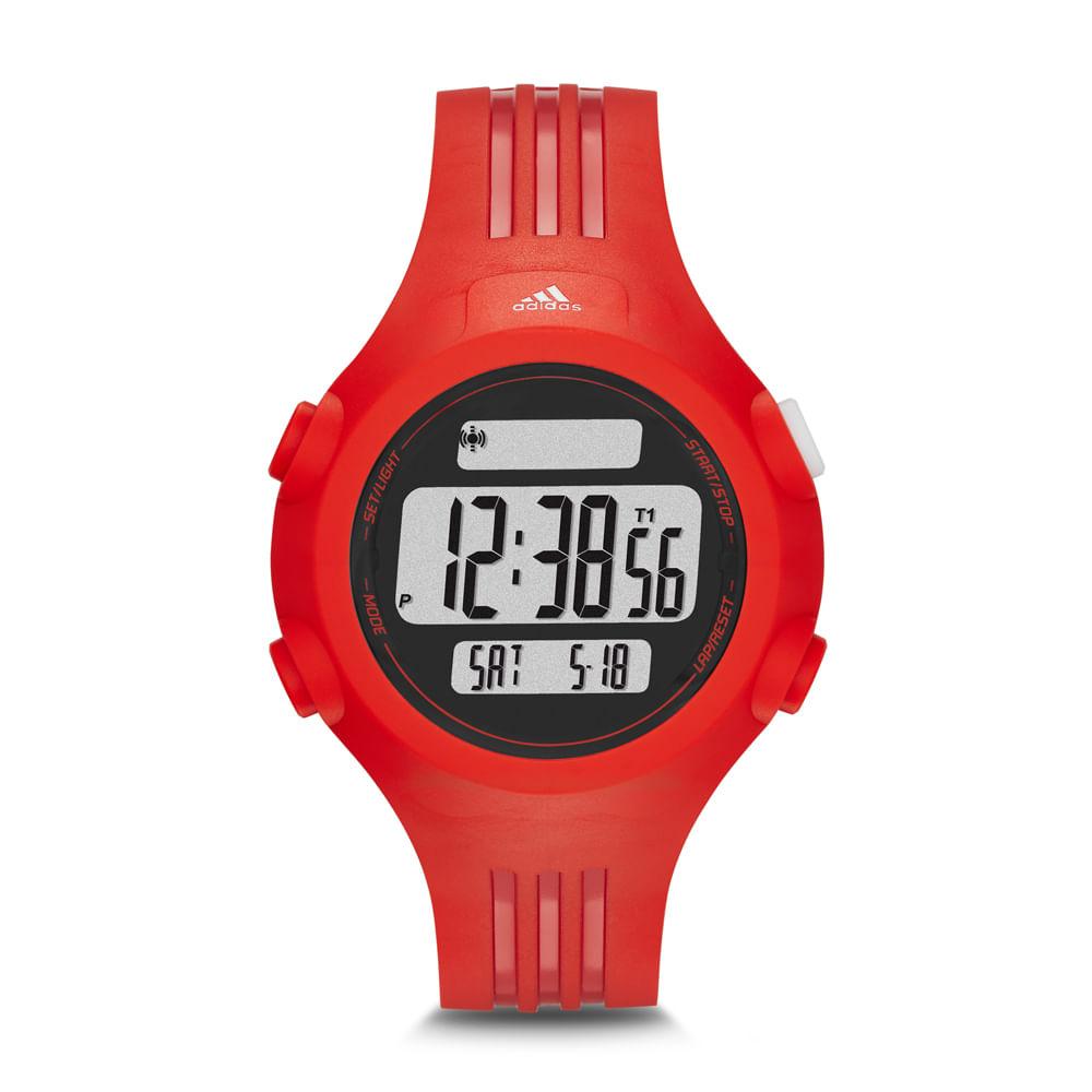 d33e83548 Relógio Adidas Masculino Questra - ADP6088/8RN - timecenter