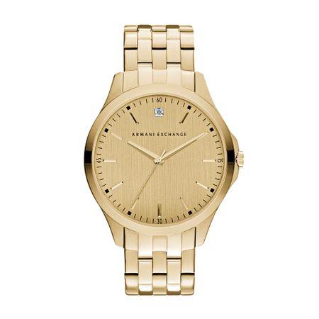 Relógio Armani Exchange Masculino- AX2167/4DN