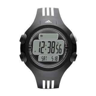 Relogio-Adidas-Masculino-Adidas-Prata---ADP6081-8PN