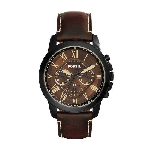 Relogio-Fossil-Masculino---FS5088-0MN