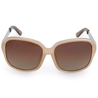 Oculos-de-sol-Euro-Feminino---OC049EU-8M