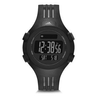 Relogio-Adidas-Masculino-Adidas-ADP6086-8PN