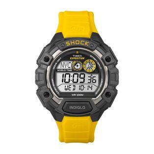 Relógios Femininos e Masculinos - Diversas Marcas   Time Center 08336a73ae