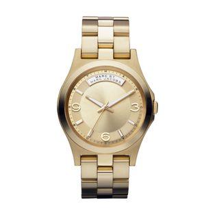 80087881cc5 EBM3189-Z Ver mais. EBM3189 Z Relógio Marc Jacobs ...