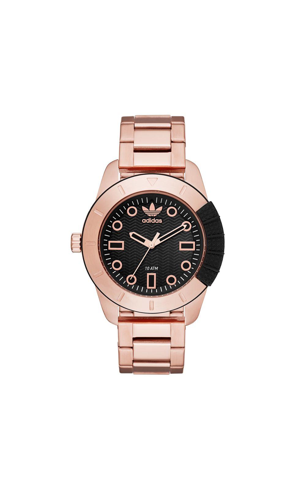 5ec03e6b83a Relógio Adidas Masculino Adh 1969 - ADH3094 4PN