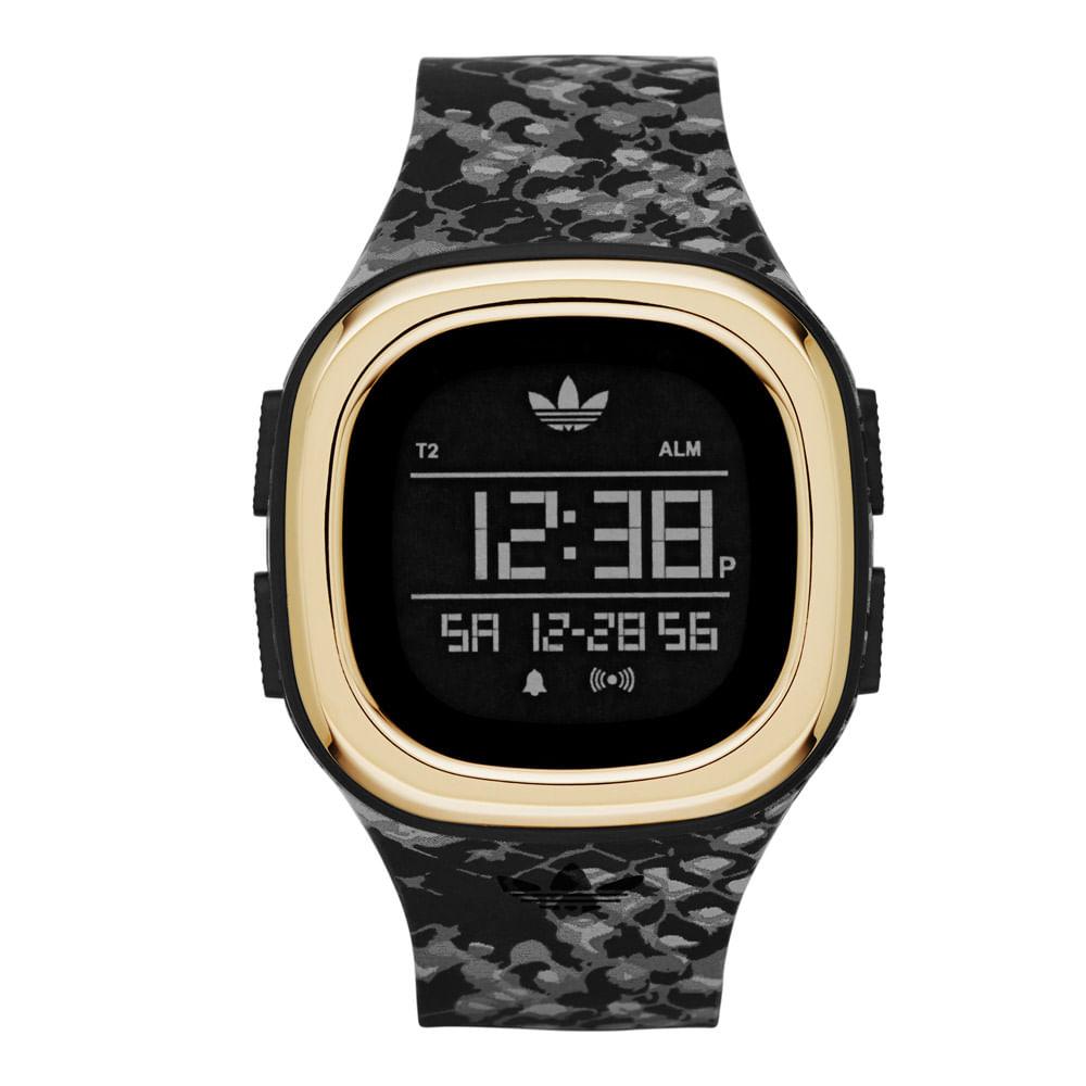 5bf83bfc73f timecenter  Relógio  Adidas Originals. ADH30458PN  ADH30458PN